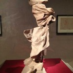 Catching up by playing hooky: Bernini, Shea, Cage, and Picasso
