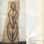 Ana Mendieta: a retrospective, catalogue, New Museum 1987