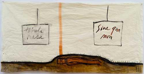 Mira-Schor-Tabula-Rasa_Drawing-2013