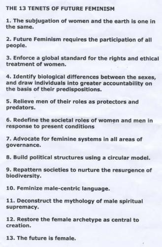 Future-Feminism-13-tenets