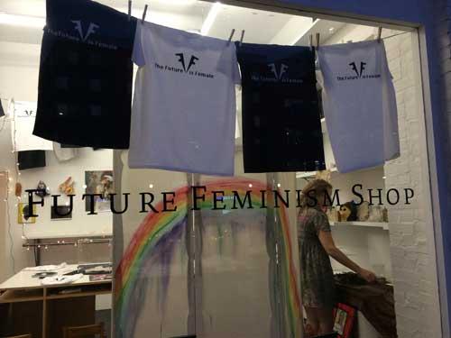 Future-Feminism-Tshirt-IMG_9073