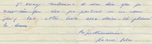 YEar-Naomi-Schor-Letter-to-SchwartzBart-60-p2detail-