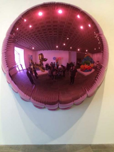 Year-Whitney-Koons-IMG_9320