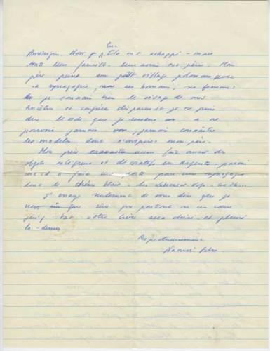 Year_Naomi-Schor-Letter-to-SchwartzBart-60-61-p2