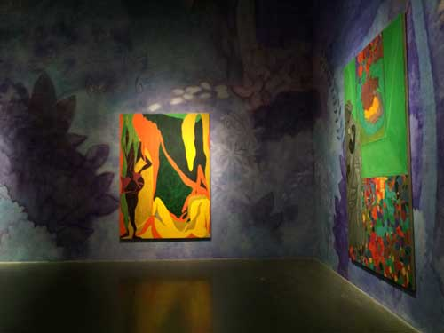 YEAR-Night-Day-Ofili-12
