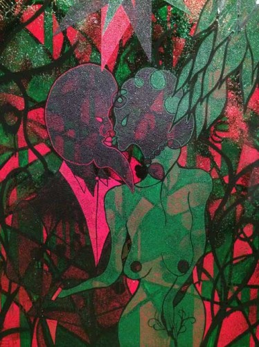 YEAR-Night-Day-Ofili-7-detail