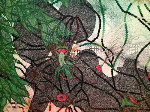 YEAR-Night-Day-Ofili-8-detail1