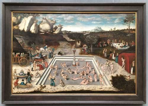 YEAR-Philosophy-Cranach-Fountain-IMG_4064