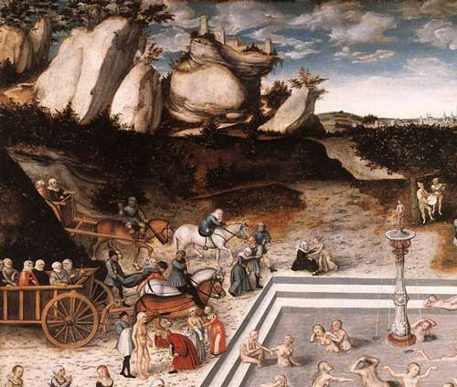 YEAR-Philosophy-Cranach-The_Fountain_of_Youth-_-Detail_1546
