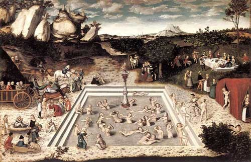 YEAR-Philosophy-Cranach-The_Fountain_of_Youth_1546