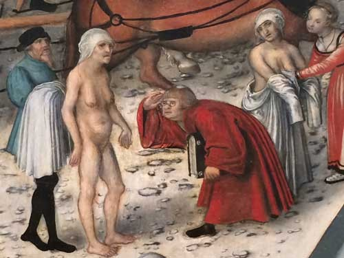 YEAR-Philosphy-Cranach-detail-IMG_4069