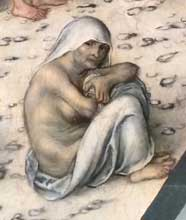 YEAR-Philosphy-Cranach-detail-old-womanIMG_4902