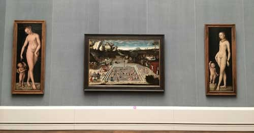 YEAR-Philosphy-Cranach-install-IMG_4049
