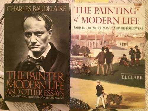 YEAR-PARIS-Baudelaire-Painter-nov-14-2015