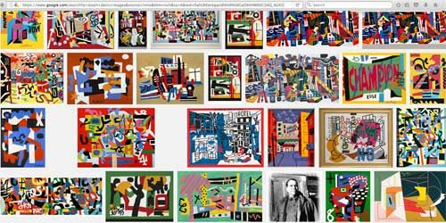 year-stuart-davis-image-search