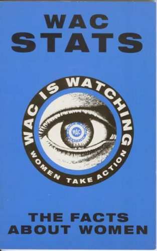 year-wac-stats-cover-1992