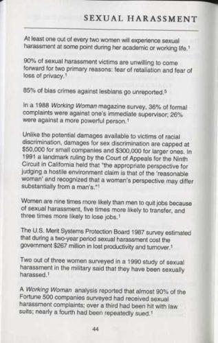 year-wac-stats-p44-1992