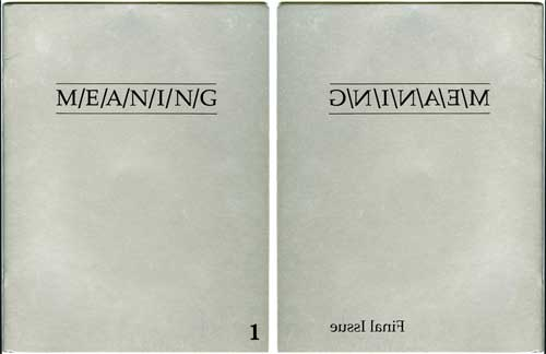 meaning-two-covers
