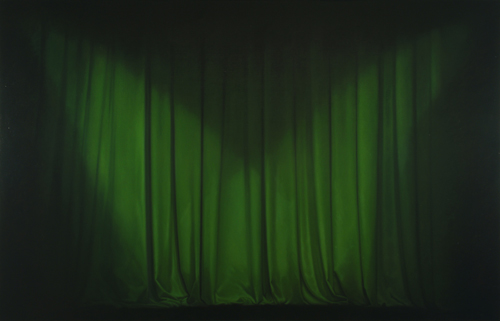 peter-rostovsky-green-curtain-painting-small