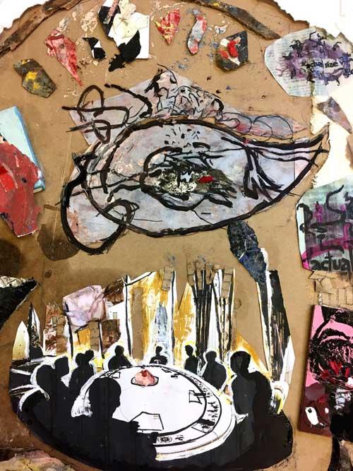 susanna-heller-new-detail-img_4619