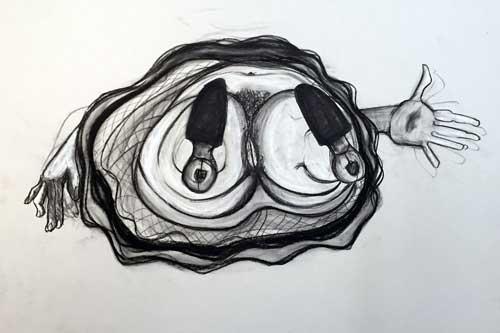 sheila-pepe_glassceilingfantasy